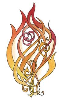 Kossuth symbol.jpg