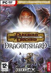 Dragonshard okładka.jpg
