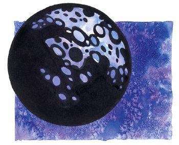 Nuitari symbol.jpg