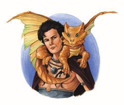 DragonFamiliar.jpg