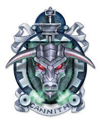 Canith.jpg
