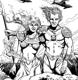 Deep Sashelas & Trishina02.jpeg
