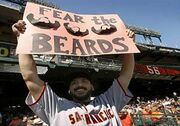 Slider fearthebeards 02032012