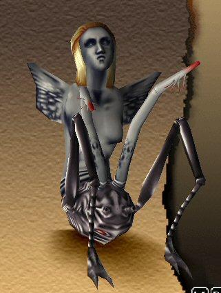ShI monsters 093
