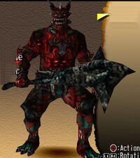 ShI monsters 043