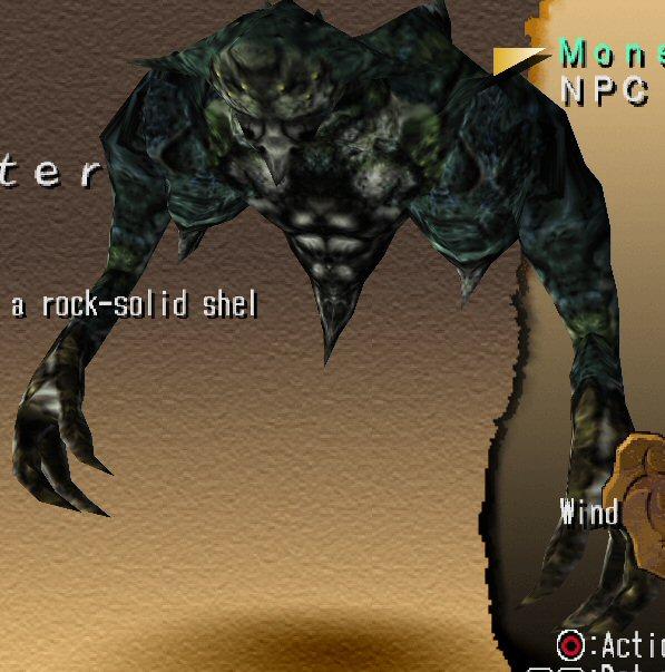 ShI monsters 095