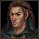 Castor Icon