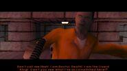 Lizard King PC version