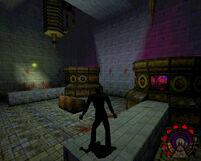 Engine Block (my screenshot)