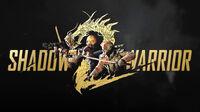 Shadow warrior 2-6