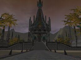 Random Screenshot 08