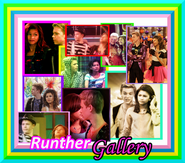 Runther Gallery3