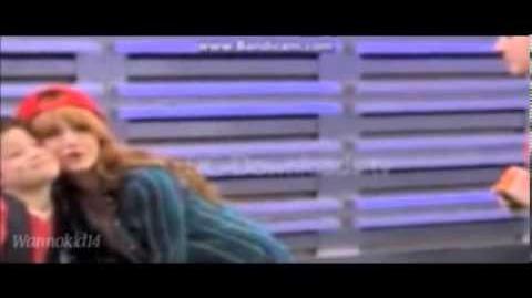Shake It Up - Switch It Up (Full Episode) - YouTube