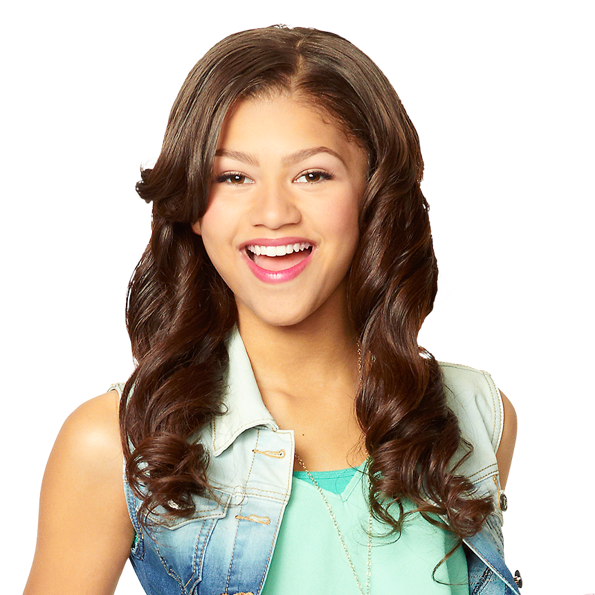 Shake It Up Ty