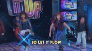 Twist It Up 02