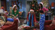 Jingle It Up 42