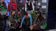 Shake It Up S02E18 Whodunit Up 720p HDTV h264-OOO mkv 001338120