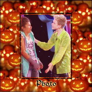 Runther halloween (3)