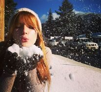 Bella-thorne-BlowTheSnow