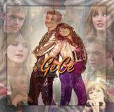 GeCe memories