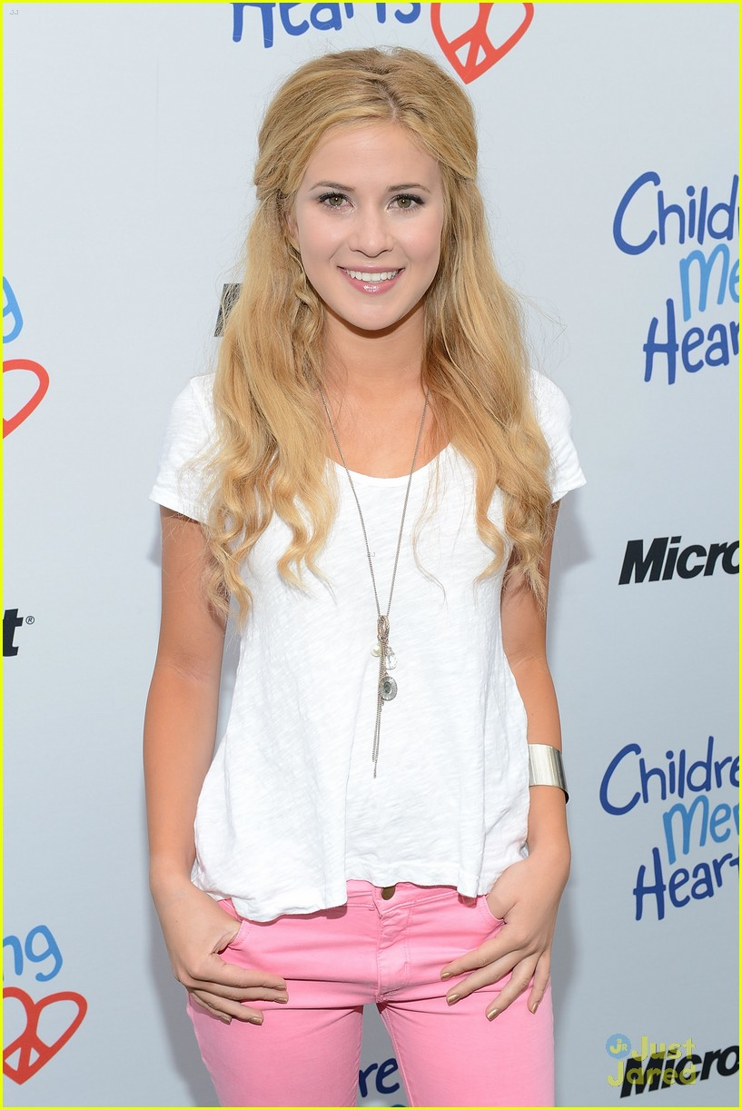 caroline sunshine wikipedia