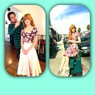 Bella-thorne-mgazine-interview0photoshoot