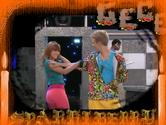 GeCe Dance