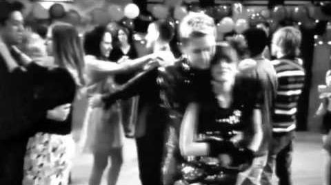 Can I Have This Dance? - Gunther & CeCe