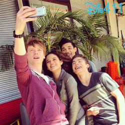 Ryan-ochoa-calum-worthy-roshon-fegan-madison-pettis-april-3-2014