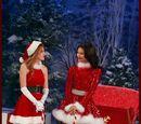 Merry Merry It Up