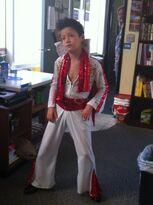 Davis-cleveland-dressed-as-Elvis