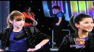 True Friend Rocky & CeCe Music Video
