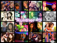 RUNTHER2