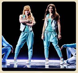 BTS-Contagious-Love