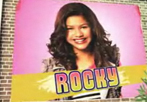 Siu rocky thumbnail