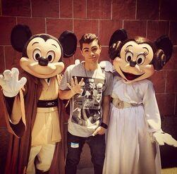 Adam-irigoyen-with-Mickey-&-Minnie-Mouse