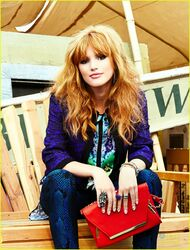 Bella-thorne-2013JustJared-photoshoot-blue-jacket