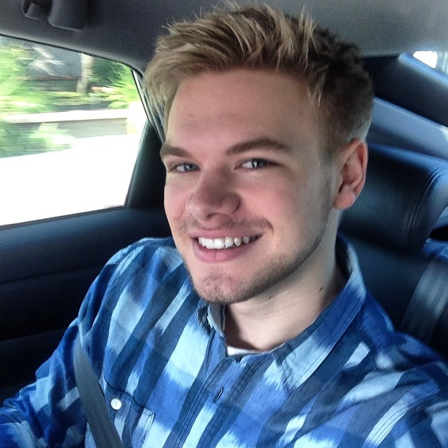 kenton duty movieskenton duty height, kenton duty and caroline sunshine, kenton duty weight, kenton duty instagram, kenton duty, kenton duty 2015, kenton duty and bella thorne, kenton duty girlfriend, kenton duty 2014, kenton duty twitter, kenton duty songs, kenton duty lost, kenton duty my name is khan, kenton duty and zendaya, kenton duty gay, kenton duty age, kenton duty 2016, kenton duty shake it up, kenton duty movies, kenton duty has girlfriend