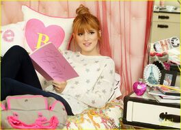 Bella-thorne-pink-book-(2)