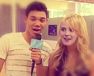 Roshon and Caroline manipulation2.png