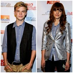 Bella-Thorne-Radio-Rebel-Premiere-with-Kenton-Duty