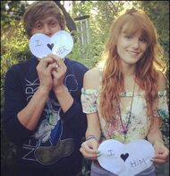 Bella-thorne-I-love-her(him)