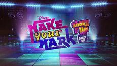 Make Your Mark Season 2