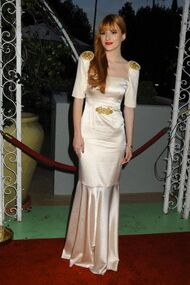 BellaThorne12thMovieGuideAwards(24)