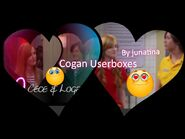 CoganUserboxes