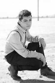 Adam-irigoyen-blackandwhite-photoshoot