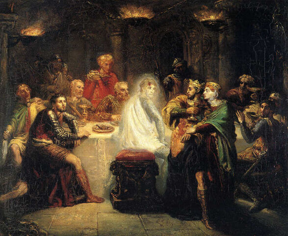 File:Banquo.jpg