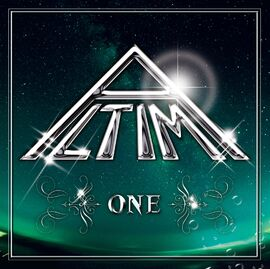 ALTIMA - ONE