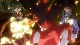 Second ep 13