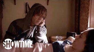 Shameless 'Watching You Sleep' Tease Season 6
